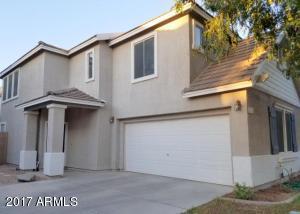 8734 E LAKEVIEW Avenue, Mesa, AZ 85209