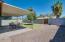 3941 S BECK Avenue, Tempe, AZ 85282