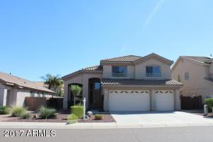 14461 W HEARN Road, Surprise, AZ 85379