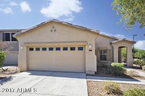 40924 N PARKER Court, Phoenix, AZ 85086