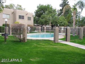 122 S HARDY Drive, 51, Tempe, AZ 85281