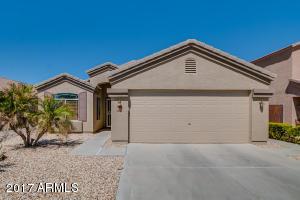 15968 W VOGEL Avenue, Goodyear, AZ 85338
