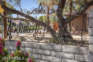 3216 E MEDLOCK Drive, Phoenix, AZ 85018