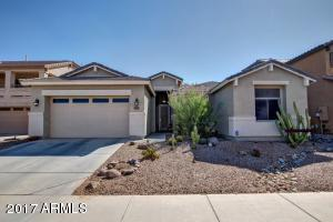 20751 N ALEXIS Avenue, Maricopa, AZ 85138