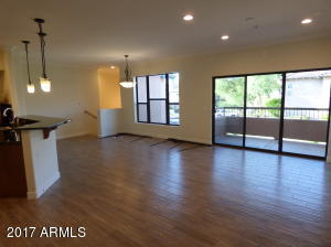 20660 N 40TH Street, 2151, Phoenix, AZ 85050