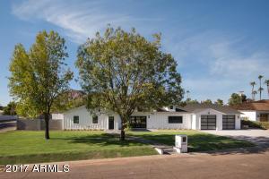 6202 E Calle Del Paisano, Scottsdale, AZ 85251