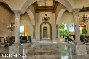 Property for sale at 9936 N Copper Ridge Trail, Fountain Hills,  Arizona 85268