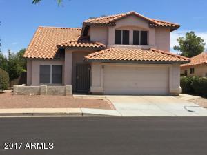 Property for sale at 37 S Poplar Way, Chandler,  AZ 85226
