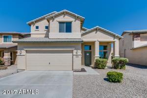 24854 W RANCHO VISTA Drive, Buckeye, AZ 85326