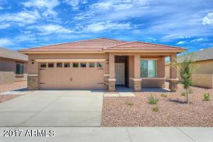 22410 W MORNING GLORY Street, Buckeye, AZ 85326