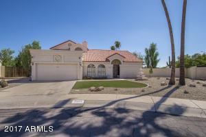7503 W JULIE Drive, Glendale, AZ 85308