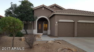 6951 W PASO Trail, Peoria, AZ 85383