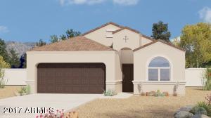 41838 W CHATHAM Place, Maricopa, AZ 85138