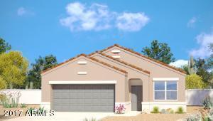 17312 N LAGO Drive, Maricopa, AZ 85138