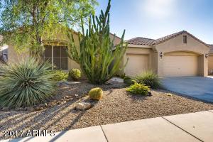 4327 E SANDS Drive, Phoenix, AZ 85050