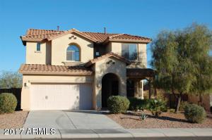 29733 N 119TH Lane, Peoria, AZ 85383