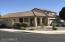 19456 W WASHINGTON Street, Buckeye, AZ 85326