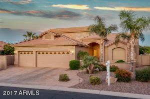 24305 S LAKEWAY Circle NE, Sun Lakes, AZ 85248