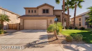 Property for sale at 303 W Raven Drive, Chandler,  AZ 85286