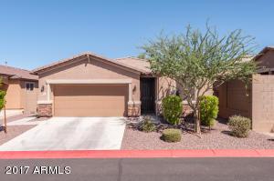 6732 E ELMWOOD Street, Mesa, AZ 85205