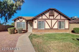 1055 N RECKER Road, 1003, Mesa, AZ 85205