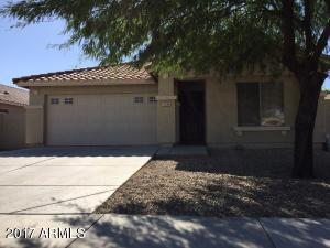 1036 S 167TH Lane, Goodyear, AZ 85338