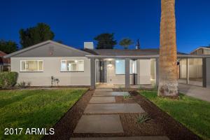 6907 E PORTLAND Street, Scottsdale, AZ 85257