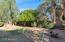 518 W SAN REMO Street, Gilbert, AZ 85233