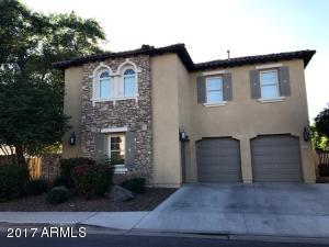 3476 S Valerie Drive, Chandler, AZ 85286