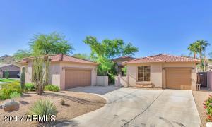 6019 W BENT TREE Drive, Phoenix, AZ 85083