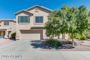 16650 W MONTE CRISTO Avenue, Surprise, AZ 85388