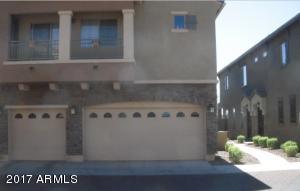 1350 S GREENFIELD Road, 1157, Mesa, AZ 85206