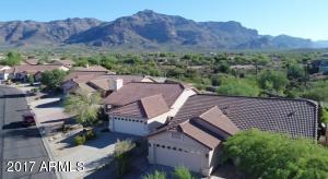 4417 S LOUIE LAMOUR Drive, Gold Canyon, AZ 85118
