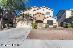 1801 S 117TH Drive, Avondale, AZ 85323