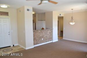 20100 N 78TH Place, 2062, Scottsdale, AZ 85255