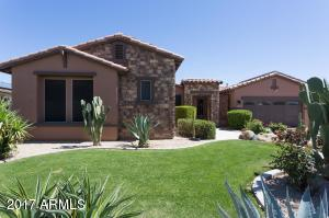 2731 N 144TH Drive, Goodyear, AZ 85395
