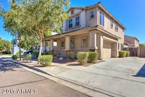 12025 W JOBLANCA Road, Avondale, AZ 85323