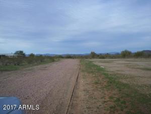 169XX W Dale Lane, J, Surprise, AZ 85378