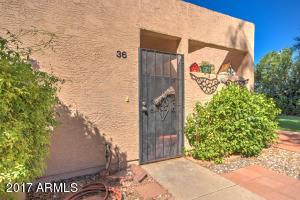 930 S DOBSON Road, 36, Mesa, AZ 85202
