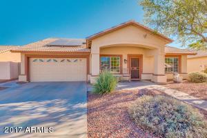 Property for sale at 813 E Cindy Street, Chandler,  AZ 85225