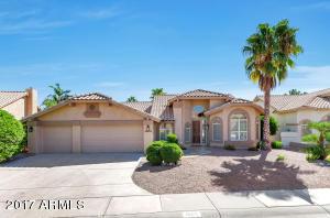 19219 N 88TH Avenue, Peoria, AZ 85382