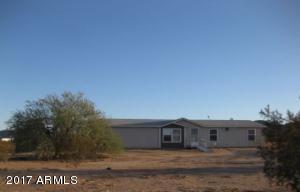 54415 W BOWLIN Road, Maricopa, AZ 85139
