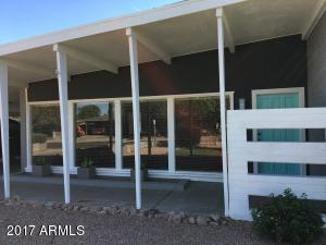 17601 N 22ND Drive N, Phoenix, AZ 85023