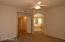 5200 S LAKESHORE Drive, 211, Tempe, AZ 85283