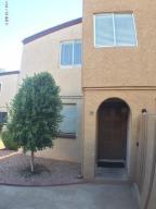 1455 N ALMA SCHOOL Road, 26, Mesa, AZ 85201