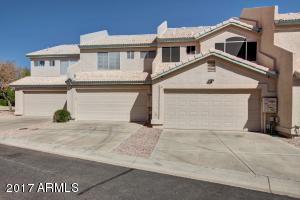 Property for sale at 4805 E Kachina Trail Unit: 13, Phoenix,  Arizona 85044