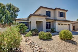 21299 E Lords Way, Queen Creek, AZ 85142