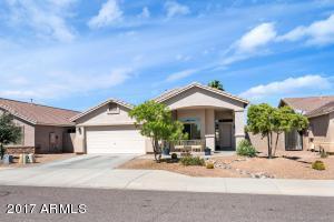 2138 W JASPER BUTTE Drive, Queen Creek, AZ 85142