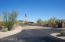 7714 E Perola Drive, Scottsdale, AZ 85266