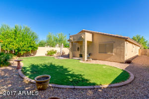 4304 S RIM Court, Gilbert, AZ 85297